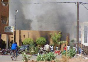 Burkina Faso : Les partisans de Blaise Compoaré décidés à participer aux élections législatives