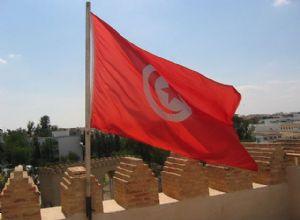 Tunisie: la compagnie Tunisair suspend ses vols vers Tripoli