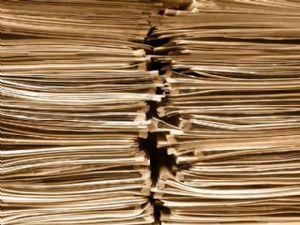 Près d'une vingtaine de partis politiques s'opposent à la reprise du fichier électoral