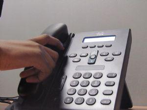 Maurice : Les numéros de téléphones mobiles passent de 7 à 8 chiffres