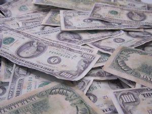 La CAE et la BAD lancent un projet de paiement et de règlement