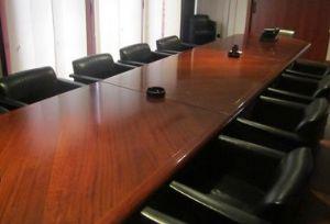 Guinée-Bissau : Investiture des nouveaux députés le 13 juin