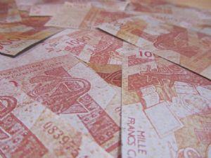 Cameroun : Les transferts d'argent de la diaspora en direction du Cameroun sont en hausse