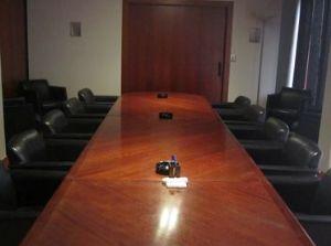 L'Assemblée générale des sociétés d'Etat consacrées aux EPE