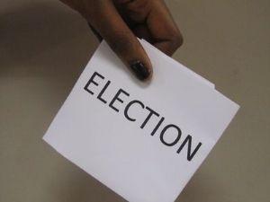 Guinée : les élections législatives auront lieu en novembre