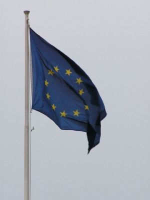 Partenariat dans le secteur de la pêche entre Madagascar et l'Union européenne