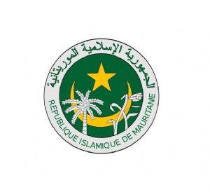 Mauritanie: Demi-victoire pour 2 militants anti-esclavagiste