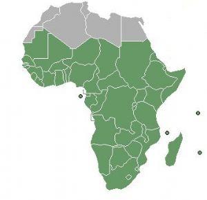 La croissance économique de l'Afrique devrait atteindre 4,7% en 2014 (Rapport onusien)