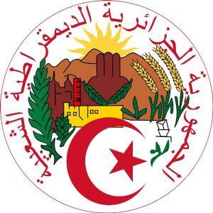 Algérie/Renault inaugure une nouvelle usine