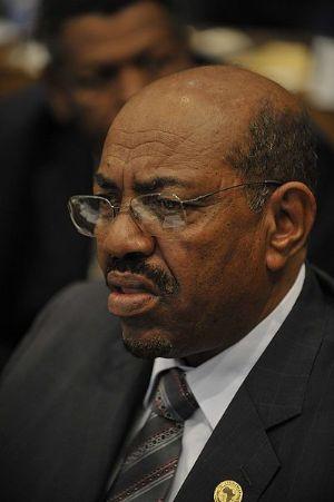 Le Soudan annule ses accords de défense avec la Corée du Nord