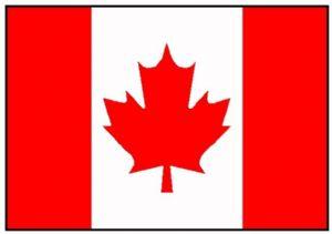 Audiences: La représentante de la BM et l'ambassadeur du Canada chez le Premier ministre