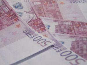Hausse de 7,8% des transferts des Marocains résidant à l'étranger en 2010