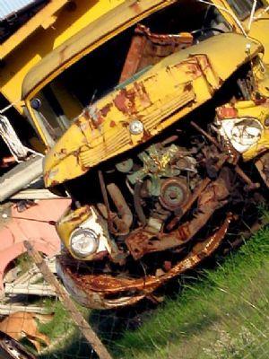 Un accident de bus au Sud-Soudan près de la frontière ougandaise fait 29 morts et 75 blessés