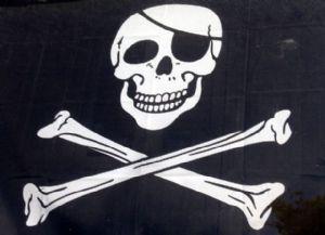 Un pétrolier détourné puis libéré par les pirates somaliens