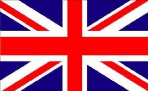 Grande Bretagne : Le ministre de la défense britannique démissionne