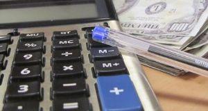 L'option table-ronde pour mieux financer une relance économique très attendue