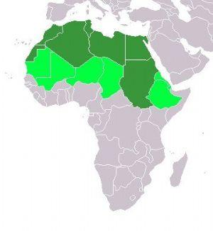 L'UE préconise la revalorisation de la coopération régionale en Afrique du Nord