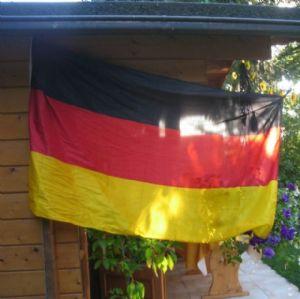 Les relations entre le Niger et l'Allemagne sont au beau fixe, selon l'ambassadeur d'Allemagne