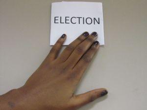 Lancement des Journées de concertation nationale sur le processus électoral