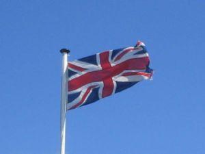 Le chanteur britannique George Michael est décédé
