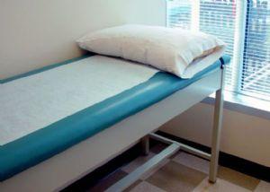 Reconduction de la gratuité des soins dans les hôpitaux
