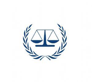 Le procureur de la CPI demande de pouvoir ouvrir une enquête