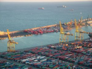 La zone franche togolaise d'exportation désormais sous un statut revisité