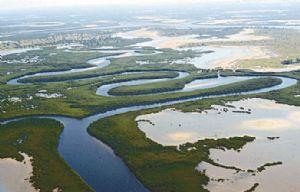 UNESCO: le Delta du Saloum du Sénégal inscrit sur la Liste du patrimoine mondial
