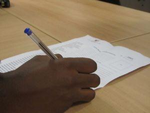 """Ghana : 34.000 """"noms fantômes"""" de son registre des retraites sont détectés"""