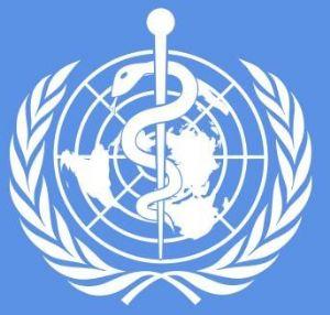 Madagascar : L'Organisation mondiale de la Santé veut  éliminer la peste