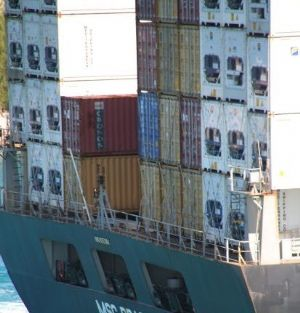 Tunisie: Reprise de l'activité de transport maritime en juillet