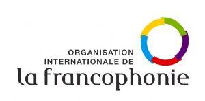 Madagascar : la francophonie appelle ses membres à coopérer d'avantage dans la lutte du terrorisme