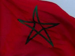Maroc : Le taux de croissance national devrait se situer à 4% en 2014