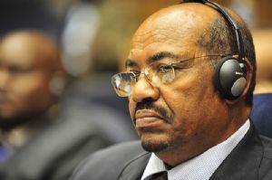 Politique/Omar el-Béchir bientôt affublé d'un Premier ministre