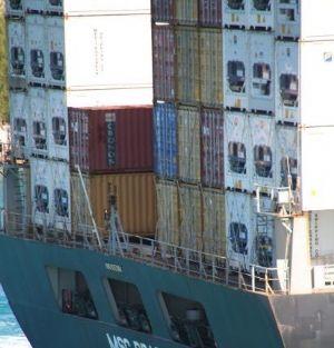 Tunisie : Hausse de 13,8 % des exportations au cours du 1er semestre 2011