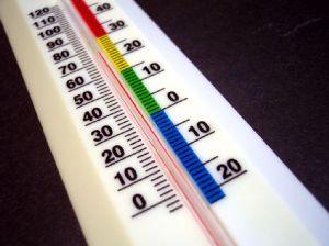 Tunisie: Hausse de température sur la plupart des régions du pays