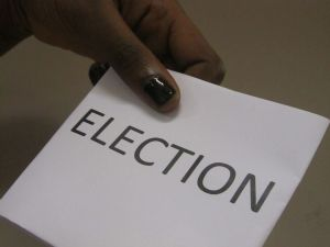 Tunisie : Démarrage de la campagne d'inscription sur les listes électorales