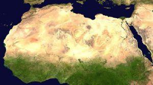 La question du Sahara est une menace pour la paix de la sous-région,selon Dakar et Rabat