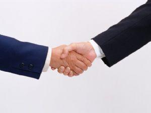 Signature d'un projet de coopération entre la Tunisie et la FAO