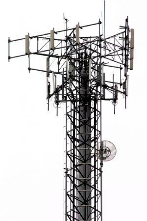 Ouverture à Alger de la 2e réunion régionale du groupe Afrique pour la Conférence mondiale des radiocommunications 2012
