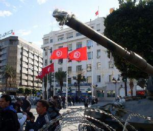 Tunisie/UE : Les négociations sur le statut avancé seront reprises après les élections de l'Assemblée constituante
