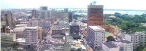 Economies à plus fort potentiel de croissance commerciale : la Côte d'Ivoire domine le top 20 mondial