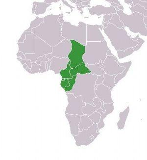 Le sommet des chefs d'Etat de la CEMAC se tiendra vendredi à Libreville