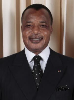 Congo Brazzaville : Sassou-Nguesso en visite aux Etats-Unis pour rencontrer le président Trump