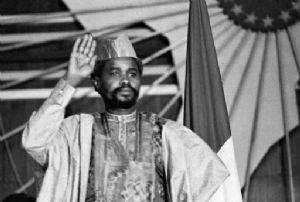 Tchad : Le procès de Hussein Habré et ses complices attendu à la mi-novembre