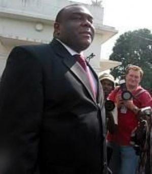 CPI- Affaire Bemba : La Chambre d'appel se prononcera le 8 juin