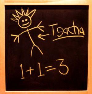 3224 nouveaux enseignants pour les écoles primaires