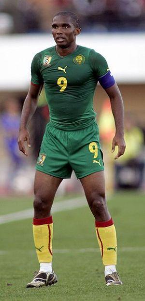 Le football camerounais a besoin d'urgence d'un nouveau leadership!