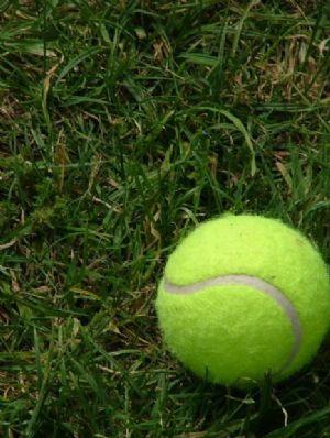 Tennis : la joueuse Jana Novotna, s'est t'éteinte à 49 ans