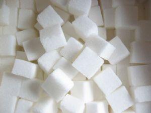 Le prix du sucre fixé à 800 F CFA le kilo